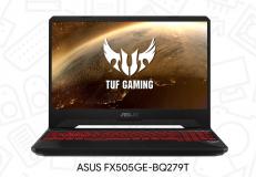 ASUS FX505GE-BQ279T TUF