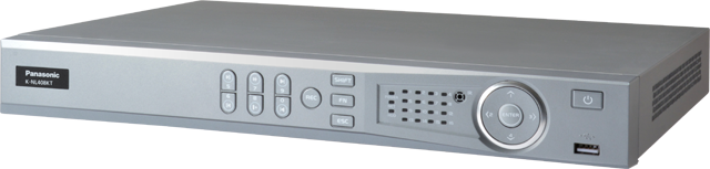 K-NL408KT_G-Product-Image