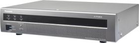 WJ-NX200K/G Panasonic Network Recorder