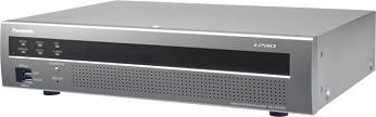 WJ-NX200K-G Panasonic - Network Recorder