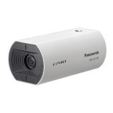WV-U1130 Panasonic IP Camera