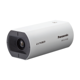 WV-U1132 Panasonic IP Camera
