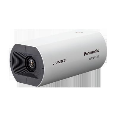 WV-U1132 Panasonic CCTV Camera