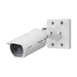 WV-U1532L Panasonic IP Camera