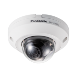 WV-U2130L Panasonic IP Camera