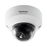 WV-U2132L Panasonic IP Camera