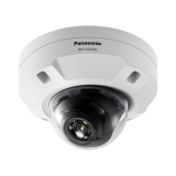 WV-U2532L Panasonic IP Camera