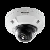 Panasonic U-Series Cameras