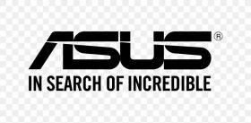 Asus Brands