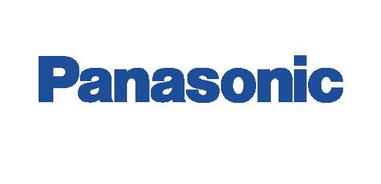 Panasonic CCTV Camera Distributor