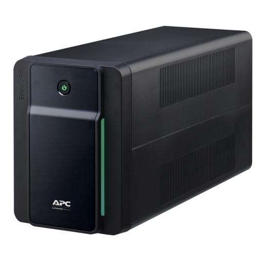 APC UPS 1200VA