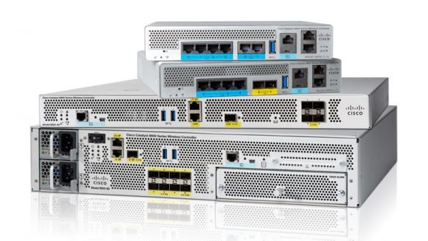 Cisco-9840-9880-9800lc-family-800x450