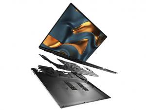 GeForce® GTX 1650 Ti laptops